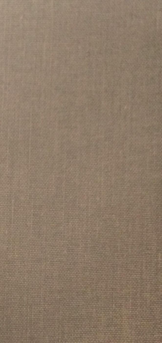 Praline Linen