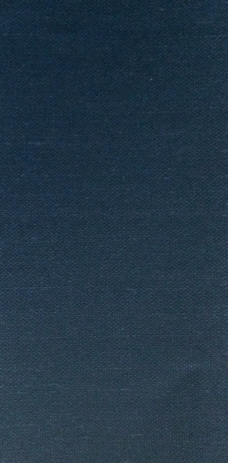 Arrestox Blue Linen