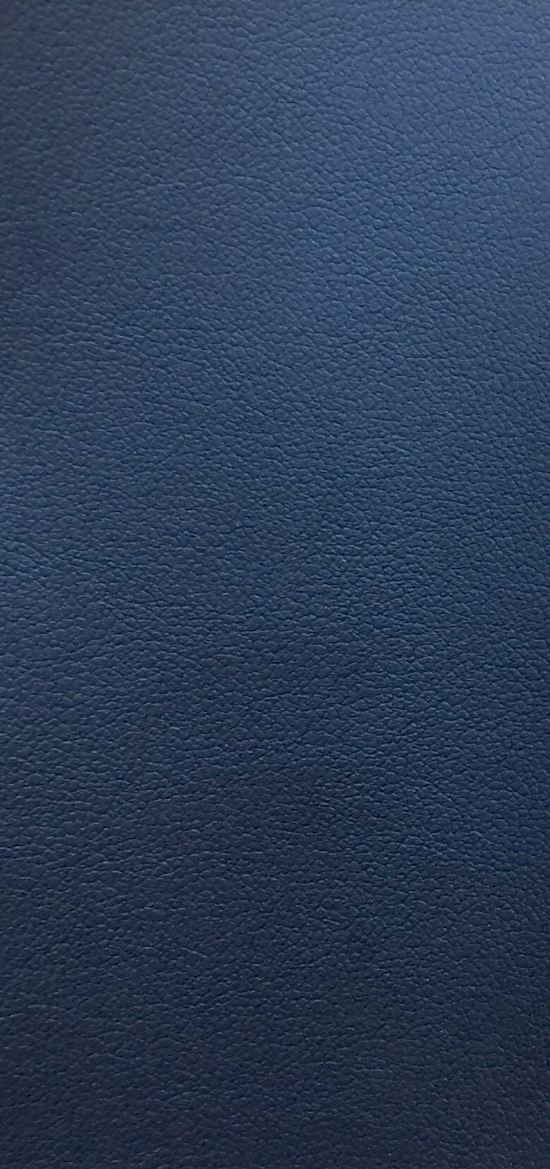 Lantau Blue Metallic