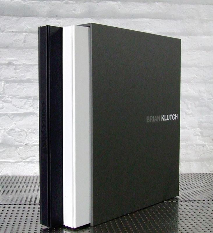 brian-klutch_print-portfolio_02.jpg