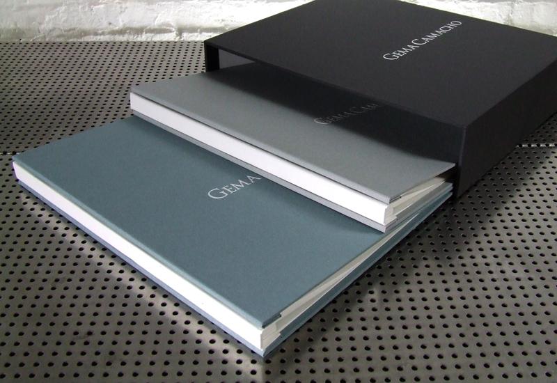 camacho_print_portfolio_mullenberg-designs.jpg