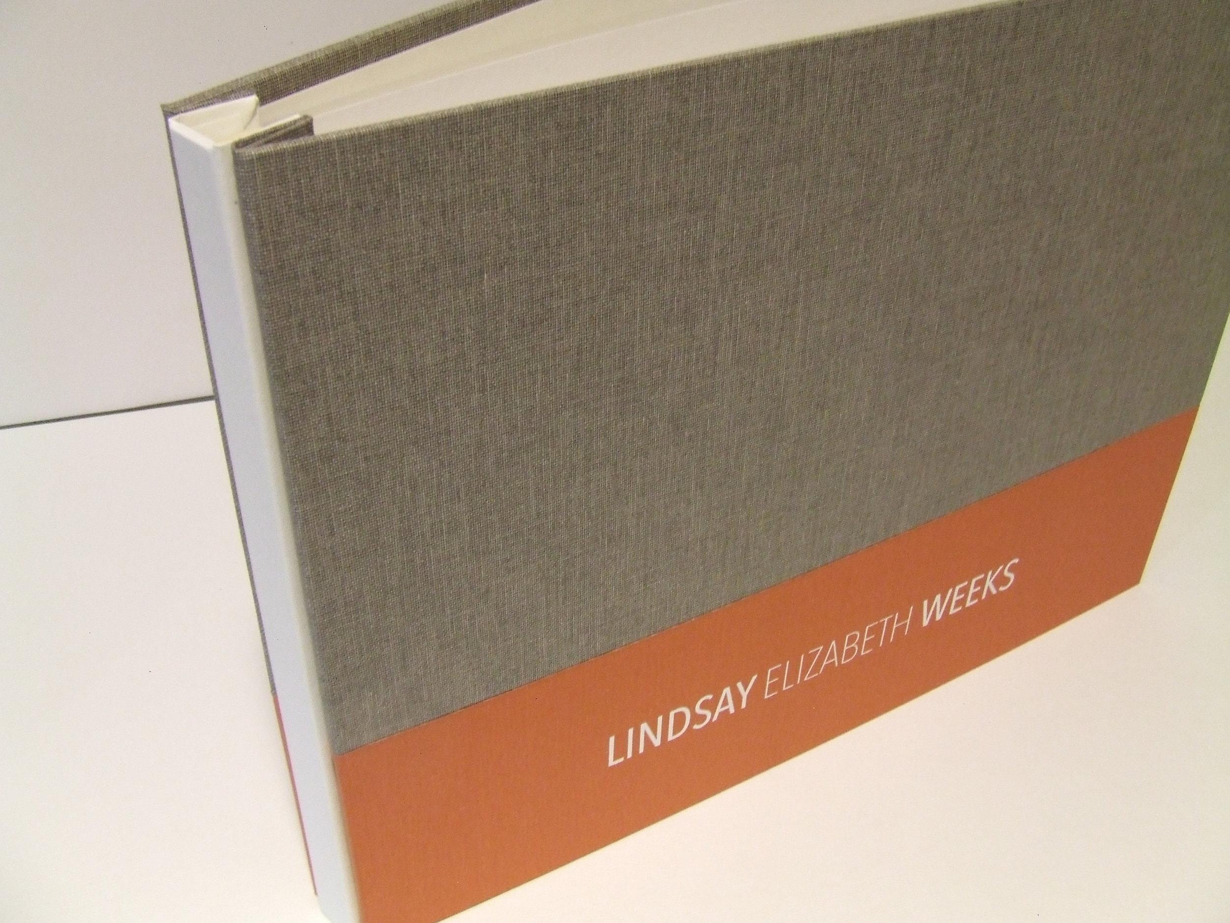 lindsay-weeks-02.jpg