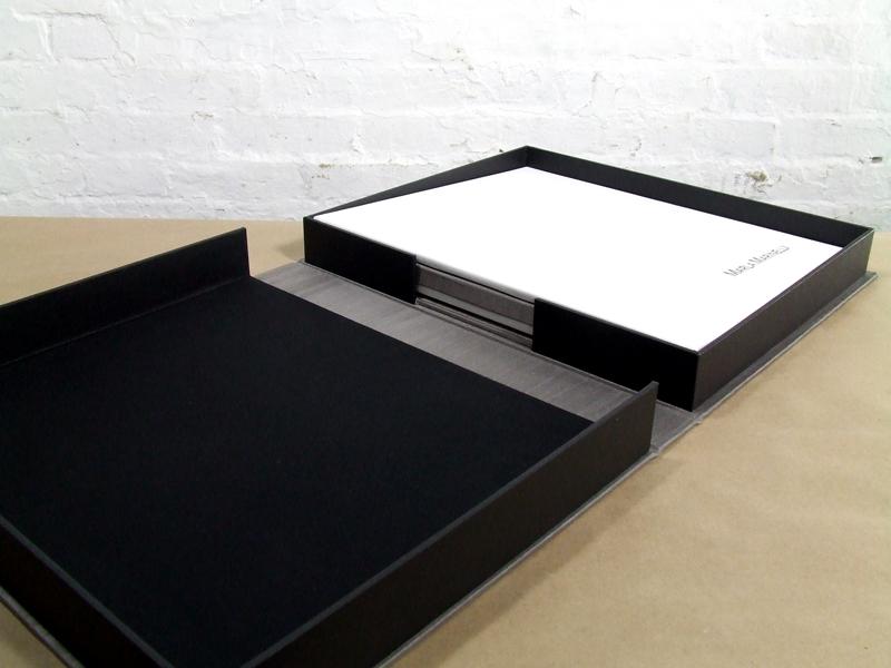 mm_mullenberg-designs_print-portfolio_03.jpg