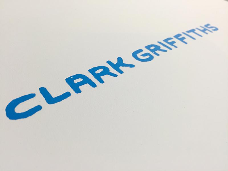 clark-griffiths_mullenberg-designs_photographer-print-portfolio_01.jpg