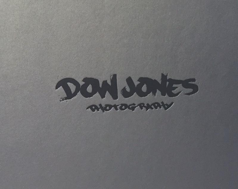 dow-jones-05.jpg