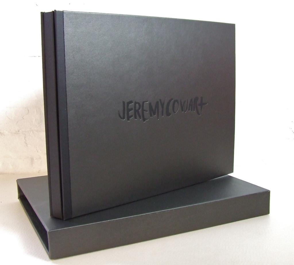 jeremy-cowart.jpg