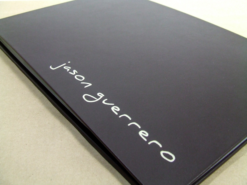 jg_mullenberg-designs_print-portfolio_03.jpg