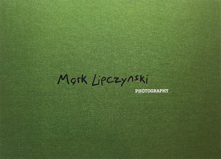 mark-lipczynski_mullenberg-designs_photographer-portfolio_01.jpg