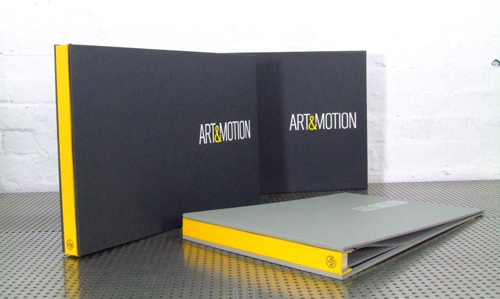 mullenberg_designs_artmotion_portfolio02.jpg