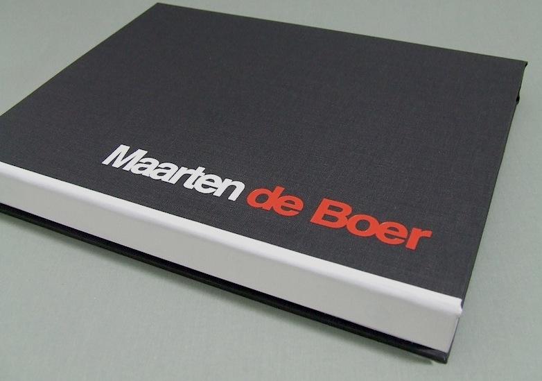 mullenberg-designs-de-boer-deboss.jpg