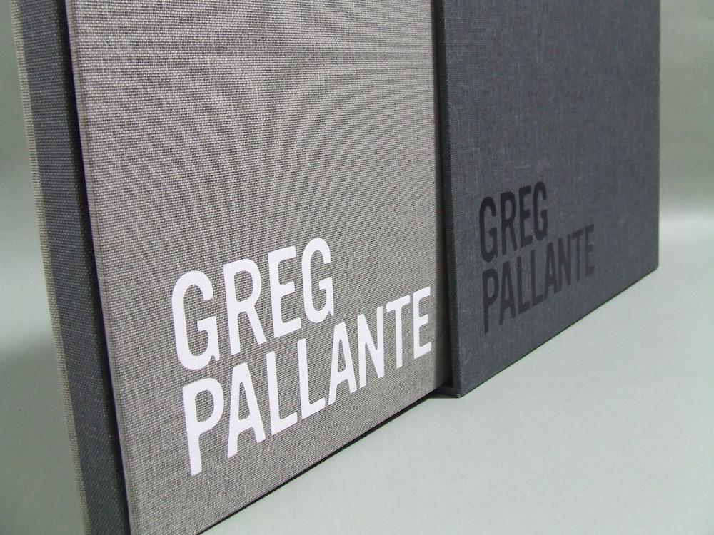mullenberg-designs-greg-pallante-deboss.jpg