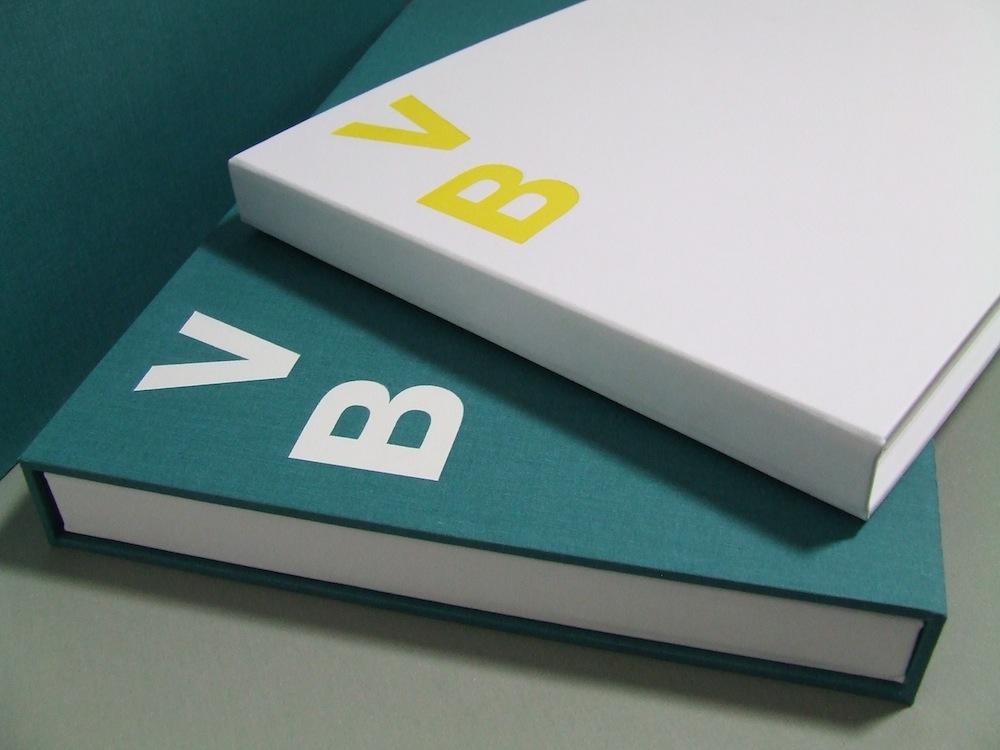 mullenberg-designs-virginie-blachere-deboss.jpg
