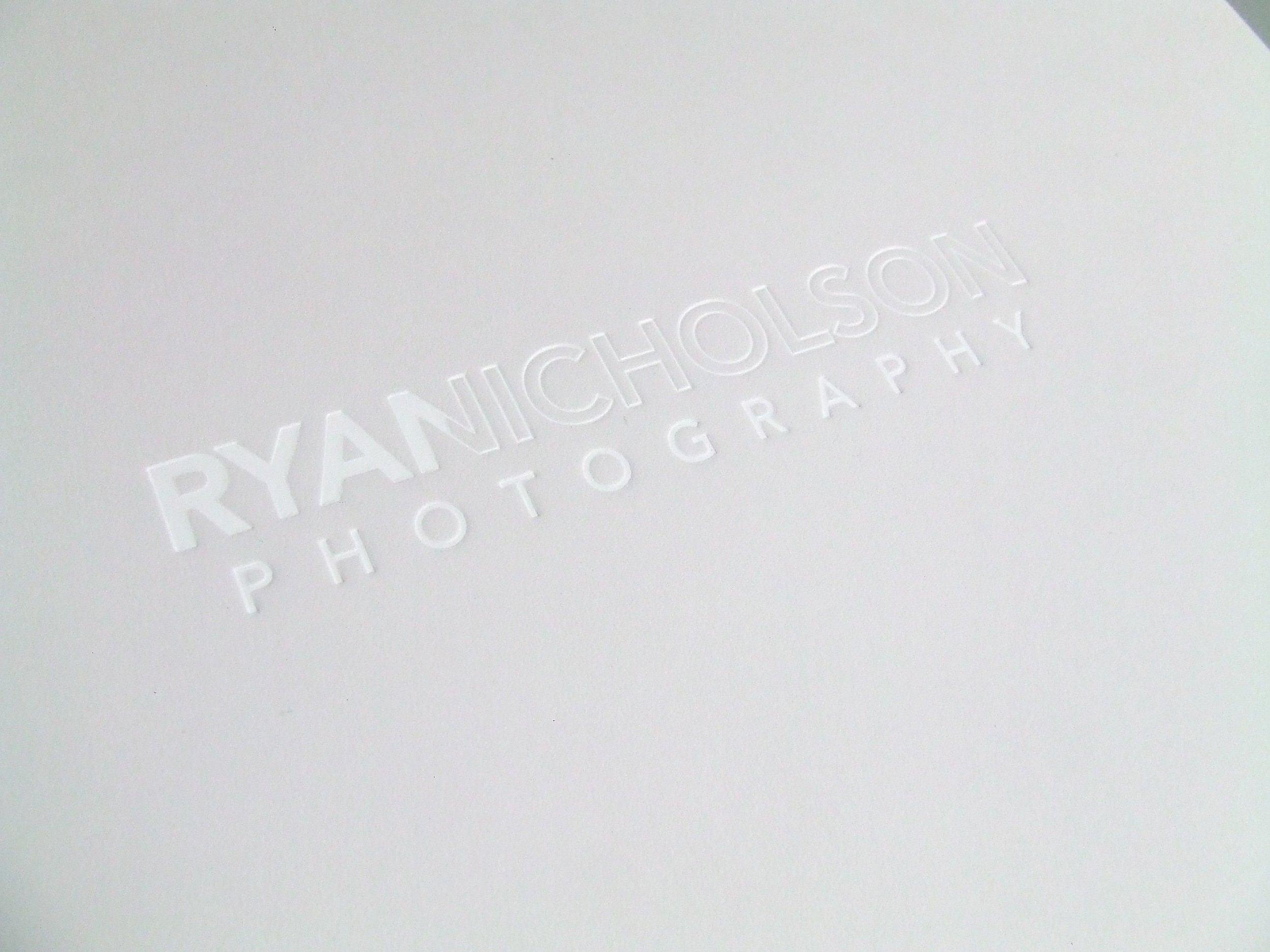 nicholson-3.jpg