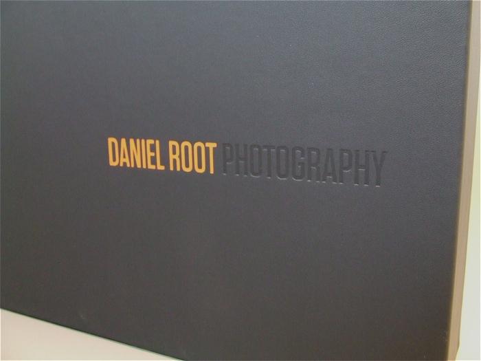 root31.jpg