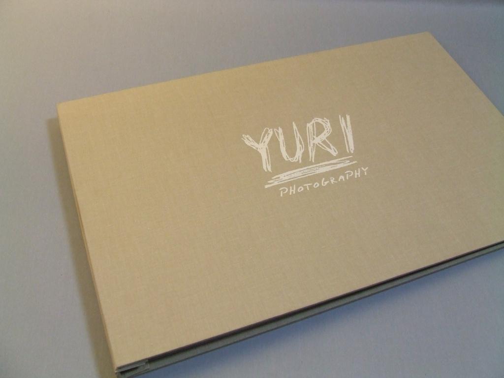 yuri3.jpg