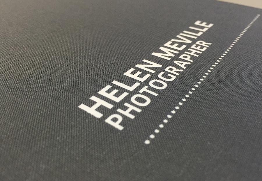 helen-melville_mullenberg-designs_photographer-portfolio.jpg