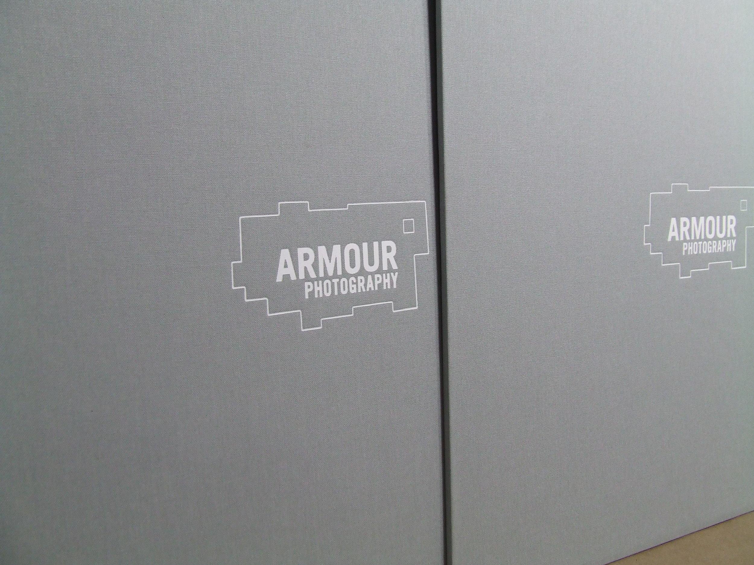armour-photo-02.jpg