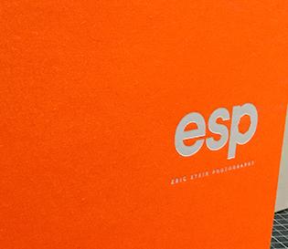 eric-stein_mullenberg-designs_photography-portfolio_01.jpg