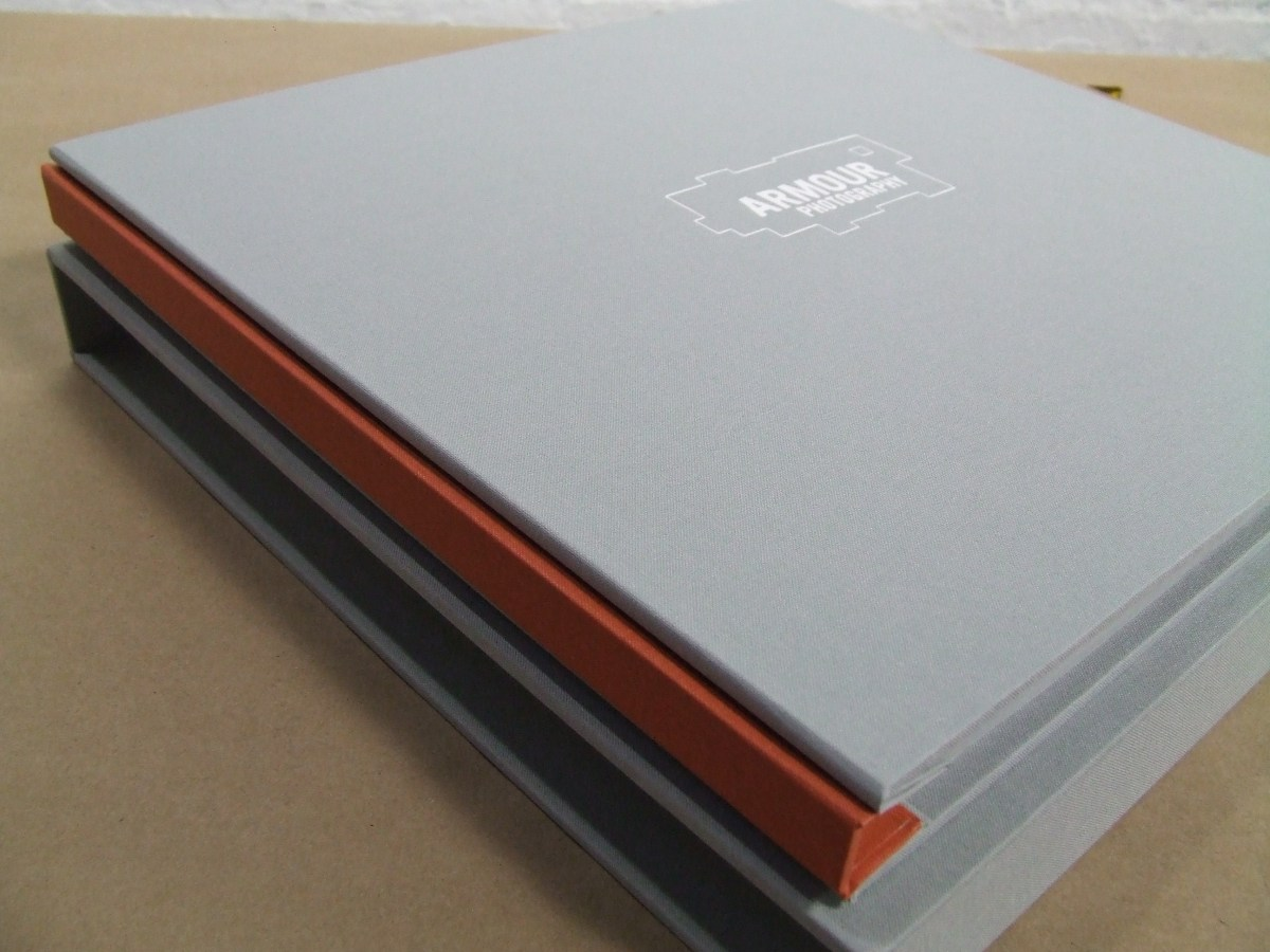 Armour_3-Piece Portfolio and slipcase_Mullenberg Design.jpg