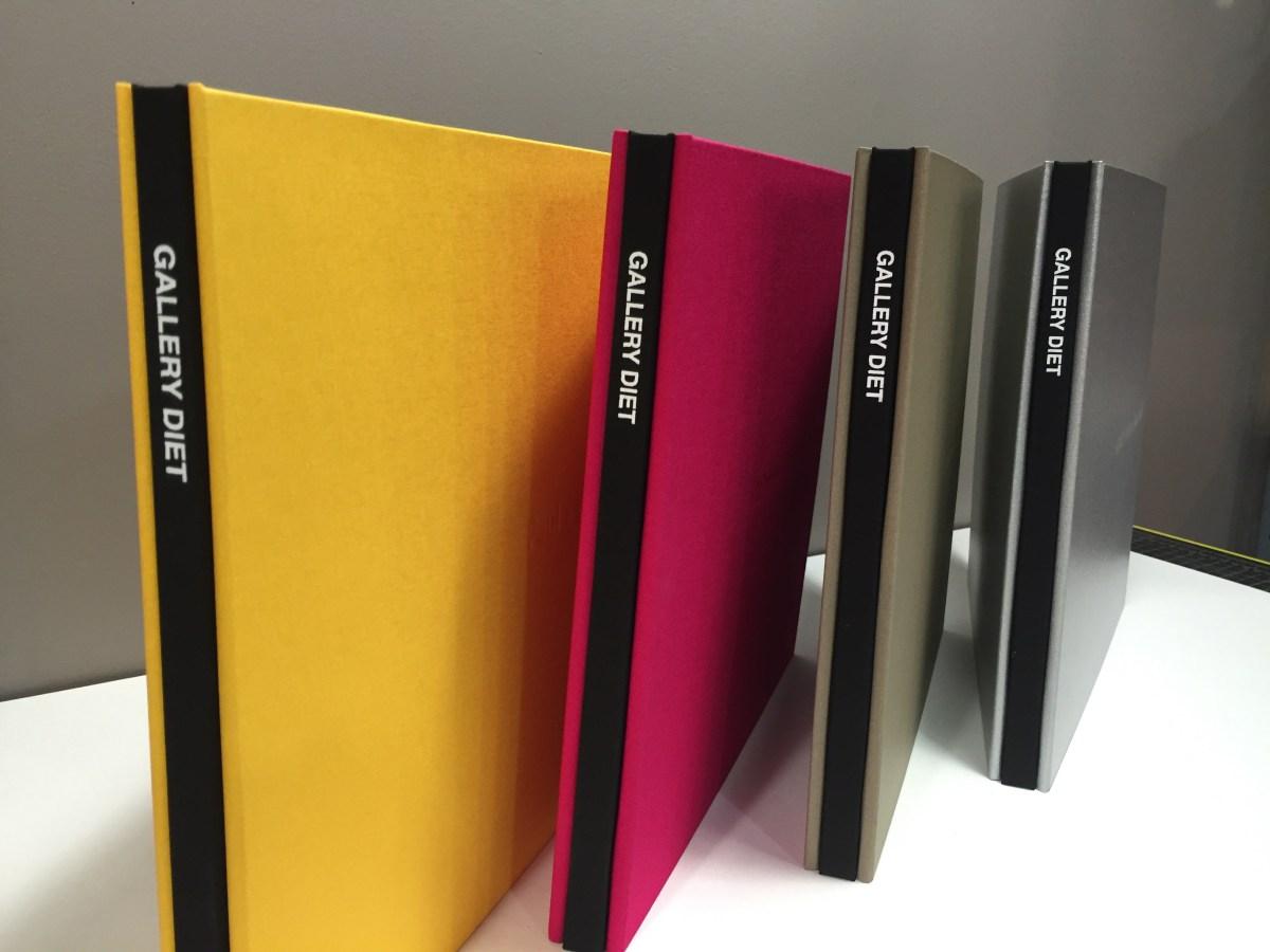 gallery-diet-portfolios_3-Piece Portfolio_Mullenberg Designs.jpg