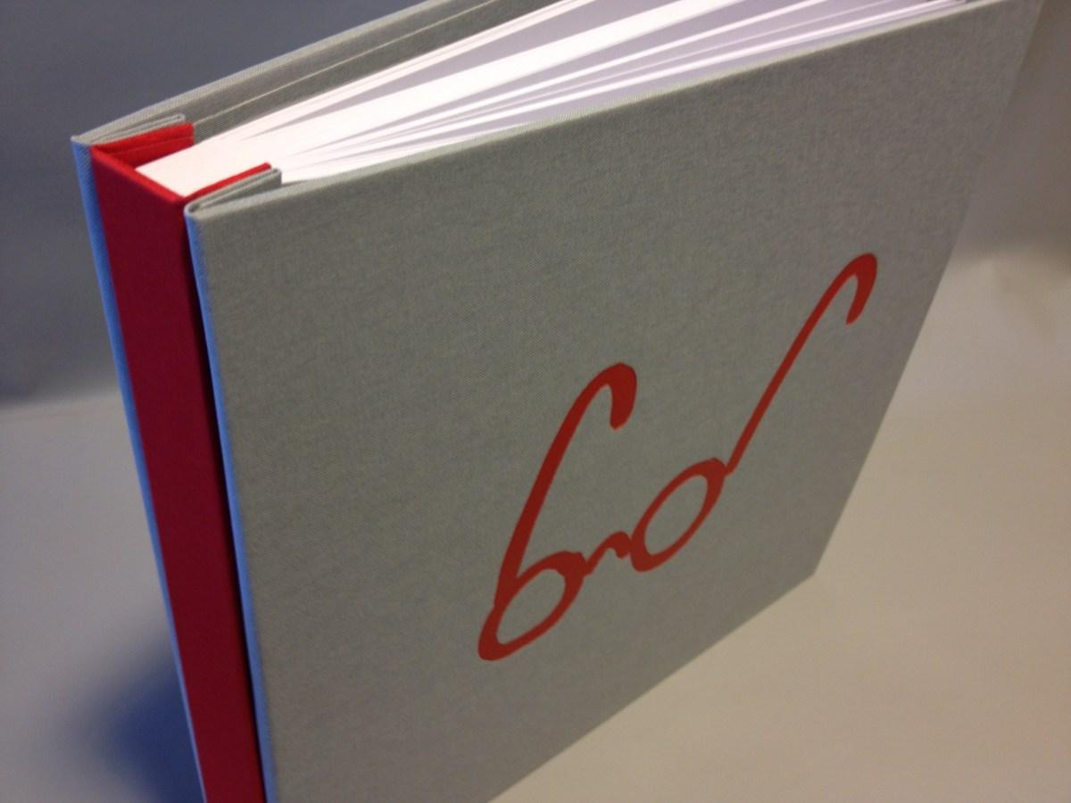 Gift_3-Piece Portfolio_Mullenberg Designs.jpg