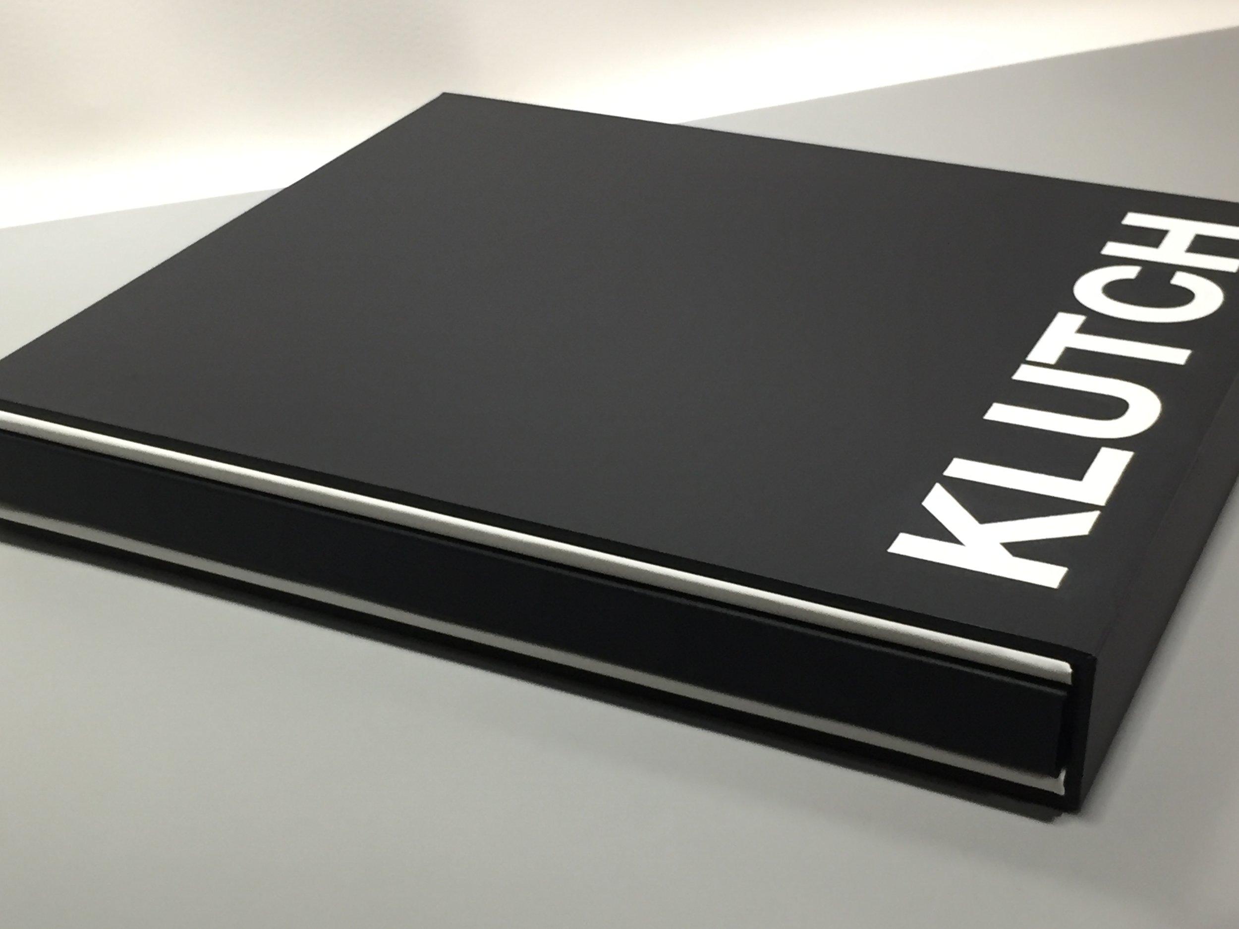 Mullenberg-Designs_Slipcase_05.JPG