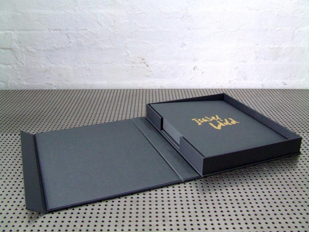 Mullenberg-Designs_mag-flap_01.jpg
