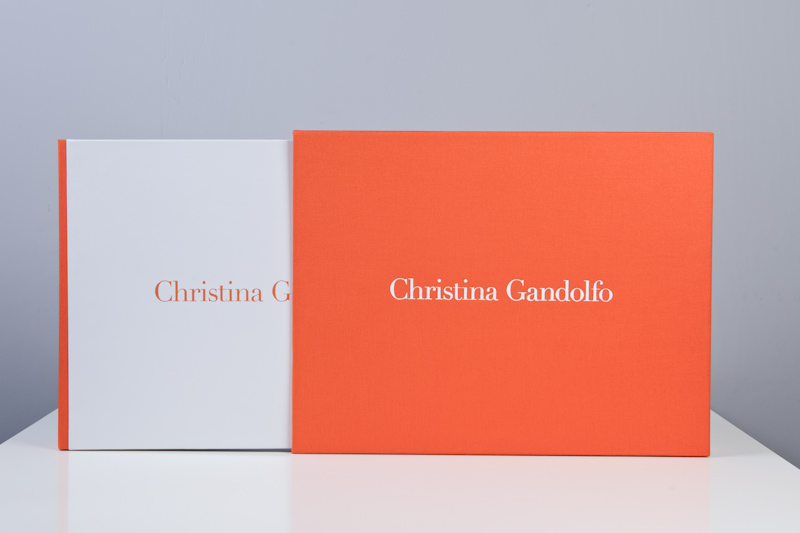 christina gandolfo-2 fabric.jpg