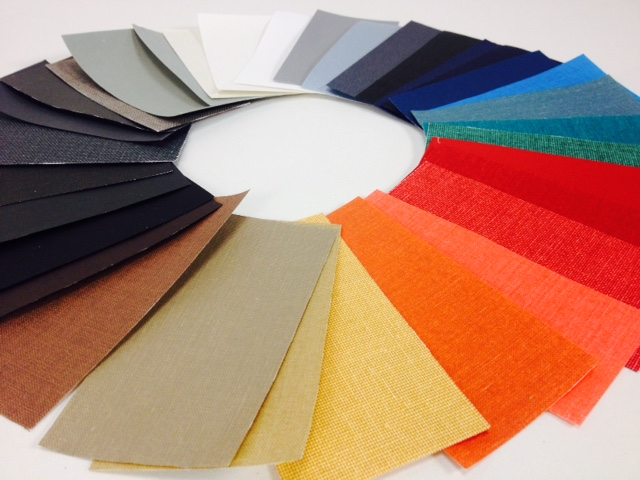 mullenberg-designs_cover-fabrics_coated.jpg