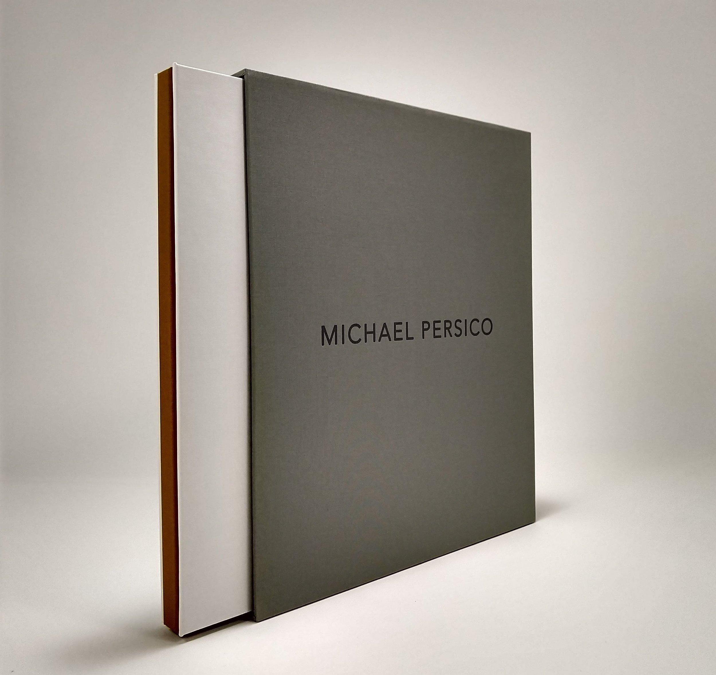 Michael Persico.jpg