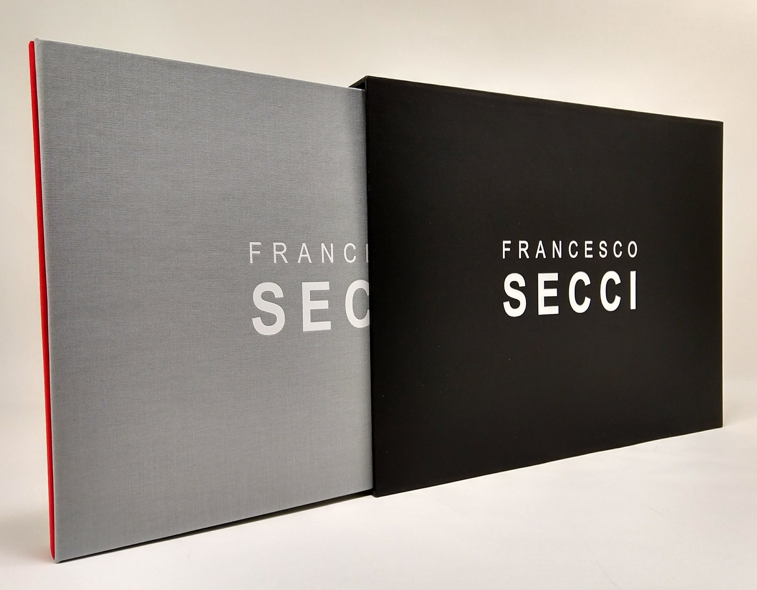 Francesco Secci.jpg