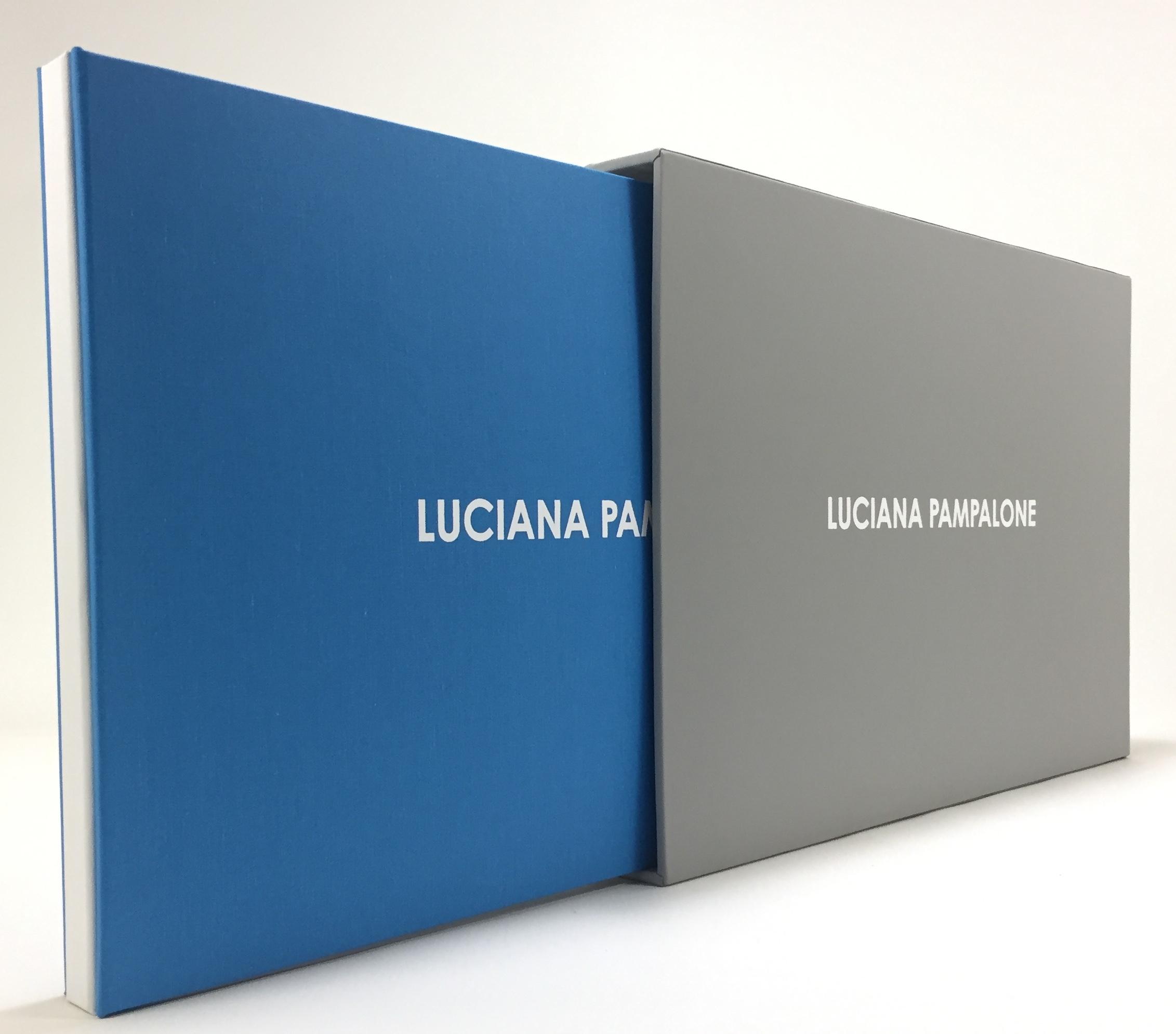 Luciana Pampalone.jpg