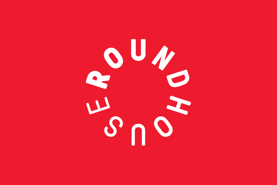 Circus Producer (Maternity Cover) at Roundhouse