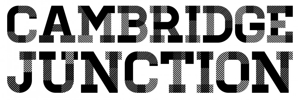 Arts Producer at Cambridge Junction