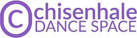 Chisenhale Dance Space