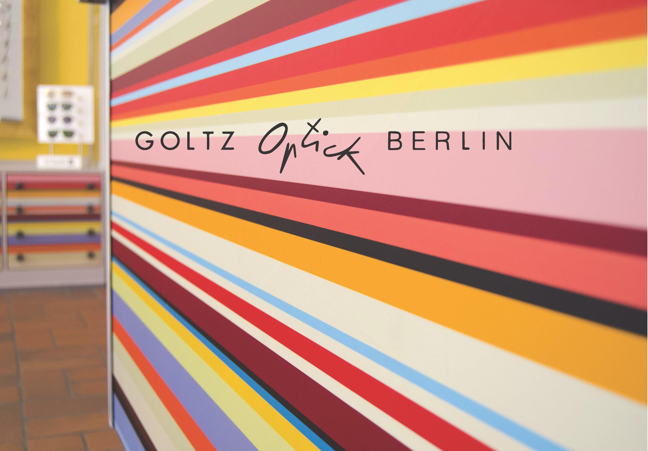Goltz postcard front 5.1 (3mm bleed).jpg