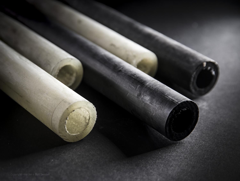fiber tubes.jpg