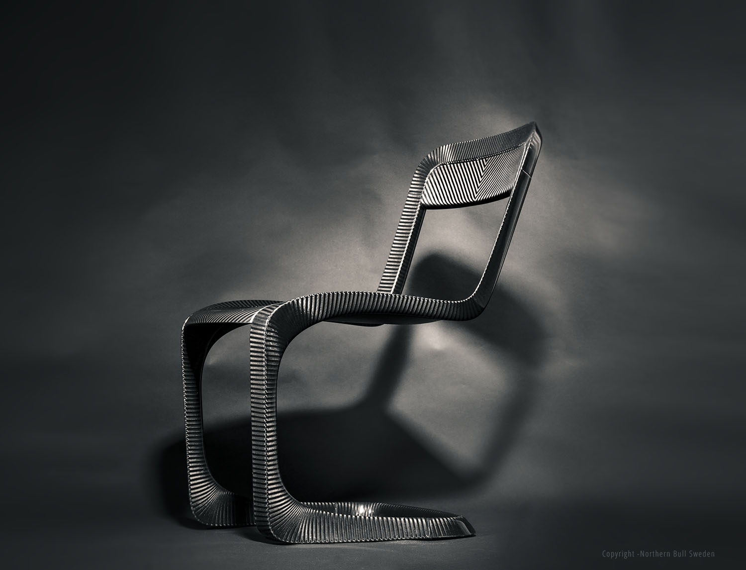 Carbon Chair.jpg