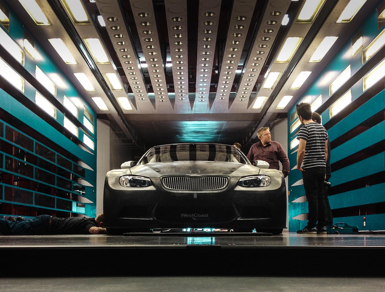 BMW_aero_testing.jpg