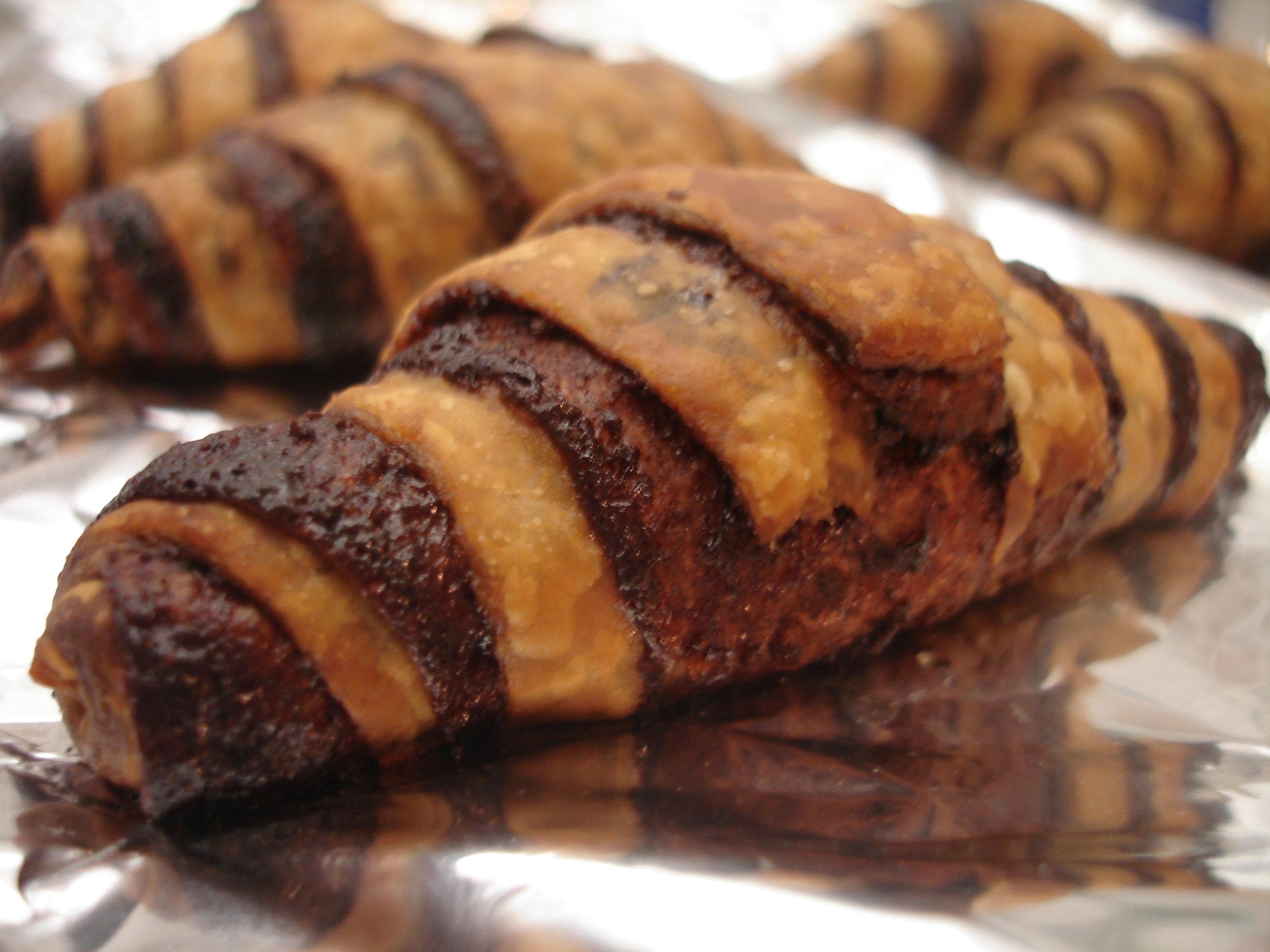 ChocolateRugelach.JPG