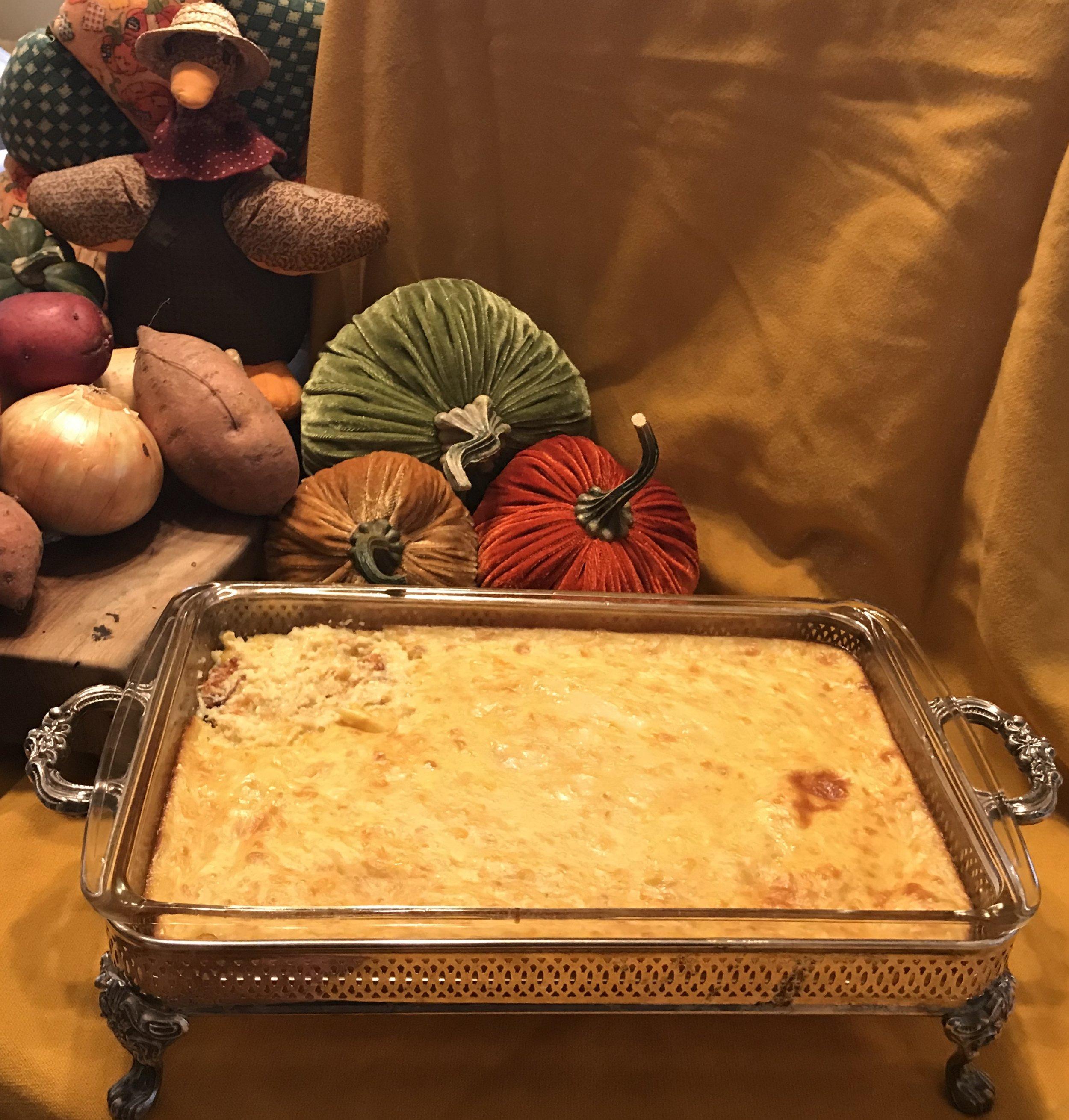 corn pie 3.jpg