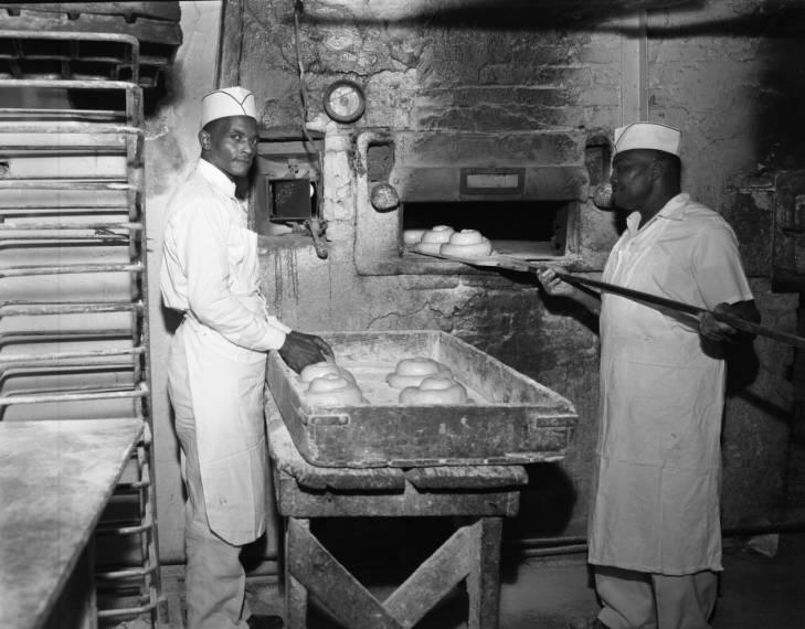 Columbia Bakery 4.jpg