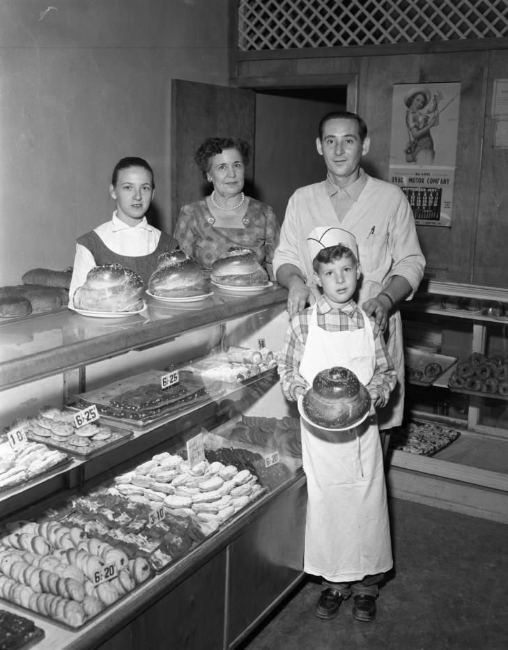 Columbia Bakery 2.jpg