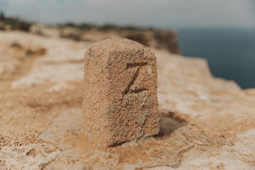 Boda_Formentera-2.jpg