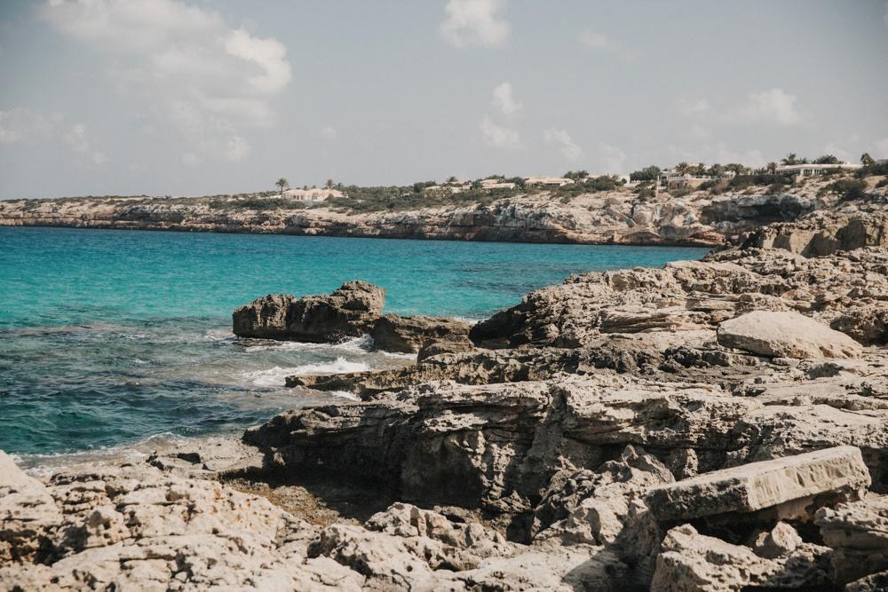 Boda_Formentera-53.jpg