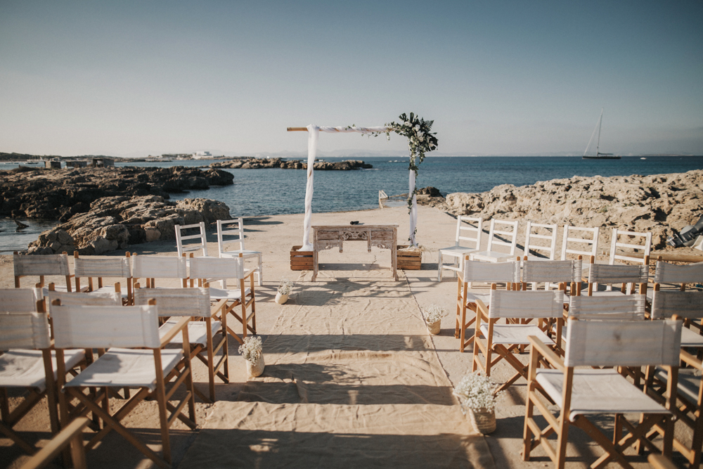 Boda_Formentera-70.jpg