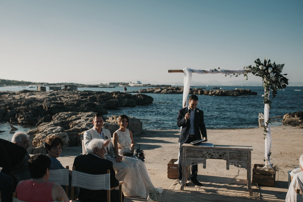 Boda_Formentera-89.jpg