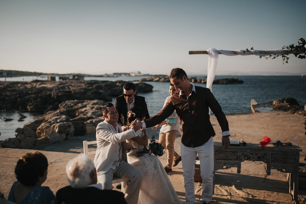 Boda_Formentera-99.jpg