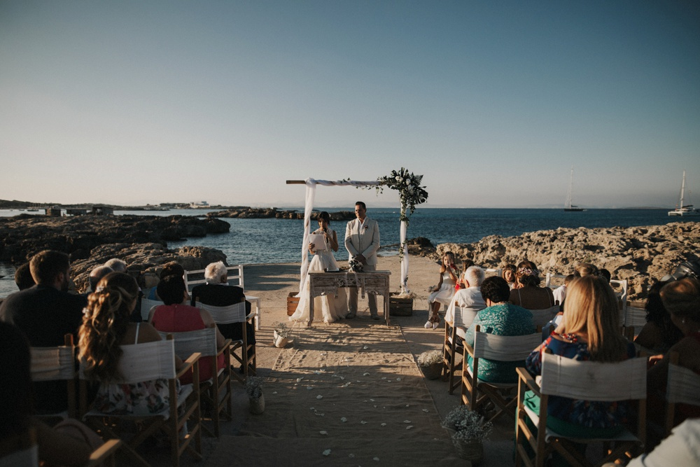 Boda_Formentera-102.jpg