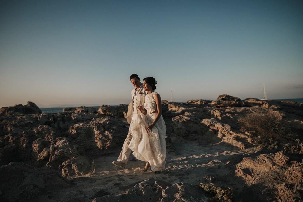 Boda_Formentera-123.jpg